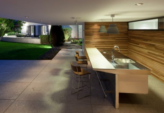 Arclinea-outdoor-solutions